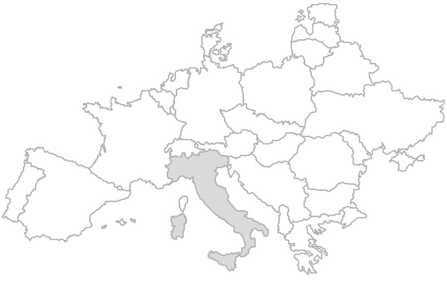 trasporto merci nazionali gervasoni autotrasporti